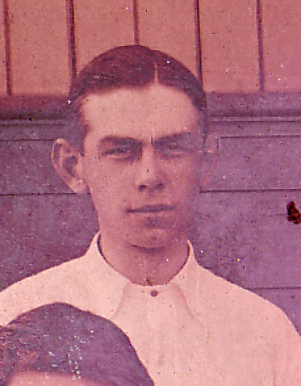 pl_thompson_1904